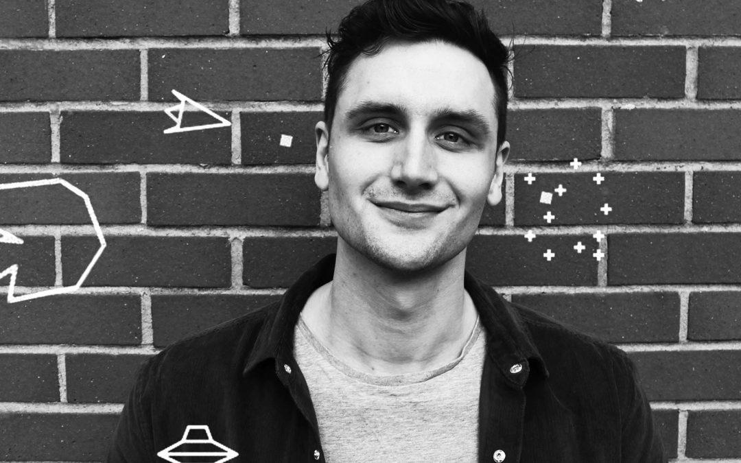 Shane 3D Generalist + Artist