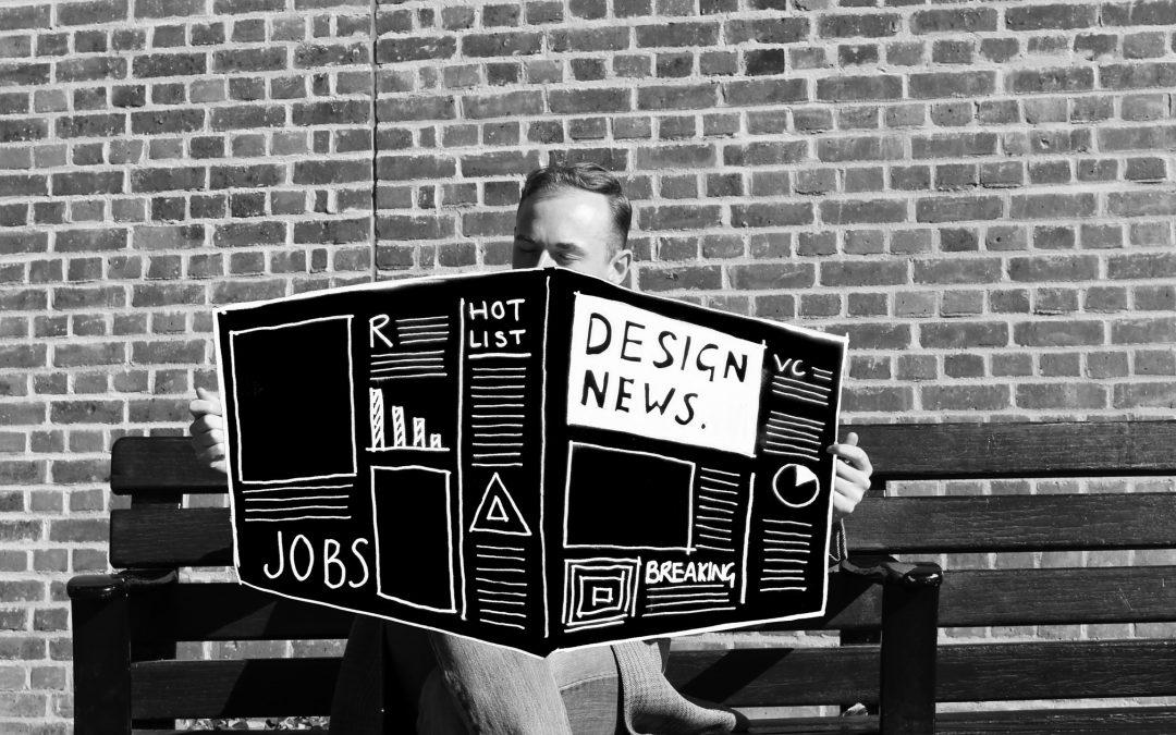 Ryan Design Lead